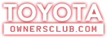 Toyota Owners Club - Australia