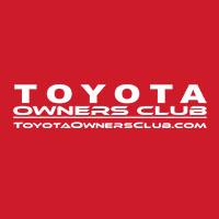 au.toyotaownersclub.com